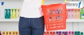 買う人も、売る人も必見! 買い物を考える本5選
