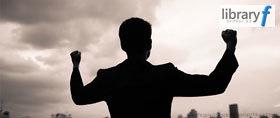 「負けていられない!」とやる気が湧いてくる、「非20代」の起業家本 5選