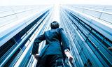 令和を生き抜くビジネス力とは?