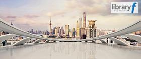 これでアナタも中国通!中国ビジネスを概観する5冊!