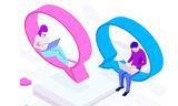 テレワーク中のコミュニケーションに悩んだときに読む本5冊