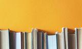 読書がもっと好きになる3冊