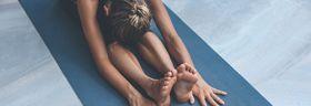 知的筋力を鍛えよう!「ビジネスワークアウト」にぴったりの5冊
