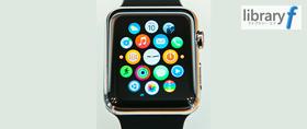 【検証】アップルウォッチは「買い」か?
