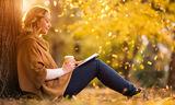 読書の秋に読んでおきたい名著5選