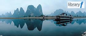 歴史の風雪に耐え、今なお輝く必読中国古典5選