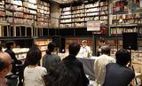 「本の楽しみ方、教えます」@文禄堂・高円寺店