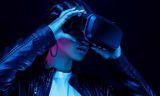 VRは私たちの「知」をどう劇的に変えるのか?