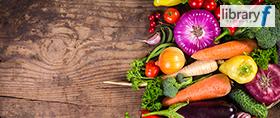 食欲の秋ですね!「食」に関する良書5選