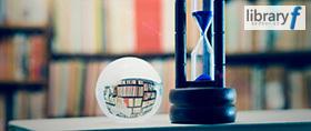 最も大事な資産、「時間」を大切にしたい人のための本 5選
