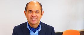 U理論の日本第一人者が語る、成功する組織のつくり方