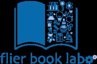 logo booklabo