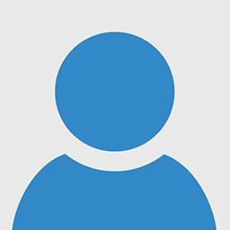 天才棋士 加藤一二三 挑み続ける人生 本の要約サイト Flier フライヤー