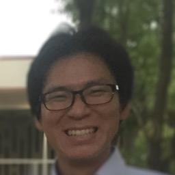 志村流 金 ビジネス 人生の成功哲学 本の要約サイト Flier フライヤー